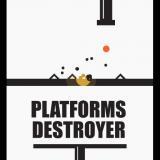 Platforms Destroyer