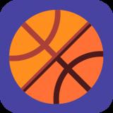 Swipy Basketball